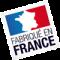 fabricant-francais-radiateurS
